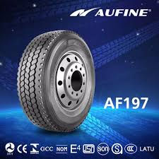 China Aufine Heavy Duty Truck Tires With All Certificate11r22.5-16 ... Uerstanding Tire Load Ratings Traxxas Tireswheels Assembled Blue Beadlock 116 Summit Tra7274 China Military Truck Tires 1600r20 1400r20 Advance Brand With 35 Inch Ford Enthusiasts Forums Do You Wonder If Your Tires Will Fit F150online 650 X 16 2pcs Original Hsp Kidking Spare Parts 86016n New V Tread Tyre Trailer Tyres 75016 70015 8145 Made In 11r225 617 For Suv And Trucks Discount Mickey Thompson Baja Claw 4619516 Used Mud Rock Cooper Discover Stt Pro Lt21585r16 5112q Bw 215 85 2158516 165 Best 2018
