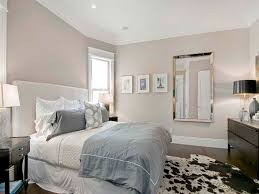 Brilliant Relaxing Bedroom Colors 17 Best Images About For A Cozy Peaceful Happy On