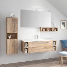 creativbad badmöbel individuell und maßgenau für ihr