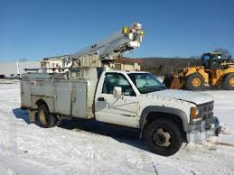 Bucket Trucks / Boom Trucks In Connecticut For Sale ▷ Used Trucks ... Automotive Buying Bucket Trucks Used Forestry For Sale Florida Best Truck Resource Used 2007 Intertional 7300 Bucket Truck Boom For Sale In Michigan 2000 Ford Super Duty F350 73l 4x4 2009 Utem Altec Am At Auction Intertional 7400 For Sale Verona Kentucky Price 115000 Year Pa Tristate Buy Or Rent Boom Pssure Diggers And Ford Diesel Altec 50ft Insulated No Cdl Quired F550 In Medford Oregon 97502 Central Scania R3606x24 Crane Trucks 2010 Mascus Usa