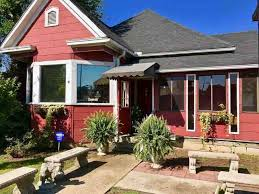 Red Shed Tuscaloosa Hours by How To Eat Like A Local When Visiting Tuscaloosa Alabama Never