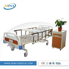 Free Used Hospital Beds Free Used Hospital Beds Suppliers and