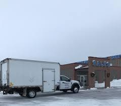 100 Wallwork Truck Center Bismarck Home Facebook