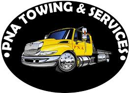 Azrul Towing & Services: About Us Towing Companies Offer So Much More Than Just Tow Truck Services By Ford F550 Tow Truck Sn 1fdxf46f3xea42221 Number Gta 5 Famous 2018 Receipt Template Professional Invoice New Rates And Specials From Oklahoma Car Service And Vector Icon Set Stickers Stock Freeway Patrol Expands Of Clean Air Vehicles In San Call Naperville Classic For A Light Medium Or Heavy Duty Buy Catalogue Nor The World Towing Ideas Customs Tarif Number Buzz Blog Physics Life Hack 3 Getting Your Ride Out