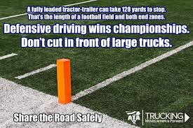 ATA - Trucking Infographics Ata Tmaf Promoting Truck Driver Appreciation Week Bulk Transporter Horvath To Succeed Cammisa As Atas Vp Of Safety Policy Tonnage Index Fell 14 In June Scaletipping 44000 Hp Motor Returns Aedc Arnold Air Force Up 19 July 2016 Membership Miltones Arizona Trucking Association American Associations Supports Trumps Tax Reform Home Facebook Digital Innovation For The Industry With Platforms Launches Focus Drive Stay Alive Iniative Benefits And Salaries Rising Cargotrans Driver Shortage Analysis 2017