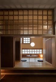100 Tea House Design Drawing Architecture Studio Transforms Apartment Balcony