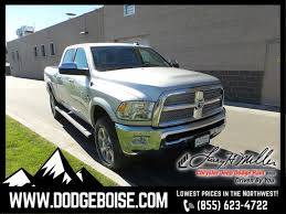 Ram 2500 Heavy Duty Commercial Work Trucks For Sale In Boise 2018 Ram 1500 Elder Chrysler Dodge Jeep Athens Tx 1954 B6 C1 Division Exterior And Interior Classic Expo Lifted Trucks For Sale In Louisiana Used Cars Dons Automotive Group No Reserve M37 4x4 For Sale On Bat Auctions Sold 1946 Pickup Homage To The Haulers Hot Rod Network Power Wagon Page Power Wagon Overview Cargurus Autolirate Truck Robert Goulet Grizzly 1952 B3 Original Flathead Six Four Speed Youtube D Series Wikipedia Impeccable 1968 100 Vintage