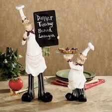 Kitchen Decor Chef Images18