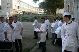 cuisine lannion le cap cuisine joseph lannion