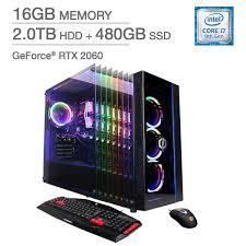 Amazoncom Intel BX80677I57400 7th Gen Core Desktop Processors