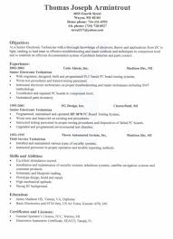 Get Vet Resume Sample And Cover Letter Of Download Examples Templates Veterinary