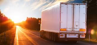 100 Big Truck Financing Bigrigloansheader Engs Commercial Finance Co