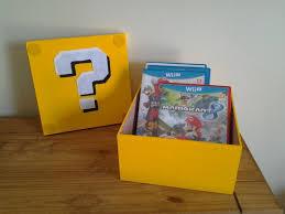 Mario Bros Question Block Lamp by Best 25 Jogar Super Mario Bros Ideas On Pinterest Jogar Super