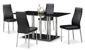 Value City Furniture Kitchen Table Chairs by Table Lovely Value City Furniture Dining Table Engrossing Value