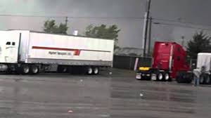 Watching A Toronto Go Throw Dallas Texas Truck Stops - YouTube Texas Thunder Truck As Tough As Weather Nbc 5 Dallasfort Our Pecan Location Bear Creek Family Dentistry Childrens Dental Industrial Power Equipment Serving Dallas Fort Worth Tx 2018 Ford F150 Raptor 4x4 For Sale In F51832 Jacks Chow Hound Food Trucks Roaming Hunger F42352 Commercial Dealer In Sales Idlease Leasing Cajun Tailgators Home Menu Prices Show 0823 08252017 Youtube Fill Up On Gas Tacos And Fun At This Spectacle Convience Store Contractors Houston Suntech Used Diesel Dfw North Stop Mansfield