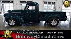 1955 Chevy Pickup Truck Parts Luxury 1946 Chevrolet Pickup Gateway ... Heavy Trucks For Sale Used Semi Truck Parts Cstruction Equipment Page 12 Putting The Power In 2017 Ram 2500 Wagon 20 Parts That Membership Directory Auto Recyclers Of Illinois Adelmans Pickup Van Competitors Revenue And Operators Manual 5657 S Line Old Intertional Asm 17 Best Truck Images On Pinterest Cars Eone Stainless Steel Pumpers City Chicago Perkins Misc For Il Pu5lb0110 Mylittsalesmancom 30 World Wheels Classic Corral Hot Rod Network