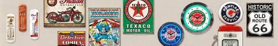 deco americaine annee 50 décoration américaine vintage us way of