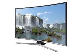 adresse siege social samsung televiseur samsung 48 j 6300 smart tv curved afridiscount