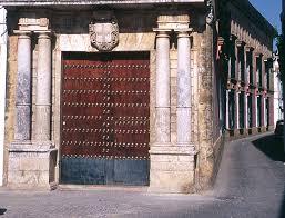 100 Casa Torres Palacio Marqus De Las Museo De Carmona Palacio