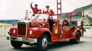 San Francisco Fire Engine Tours - Two Days In San Francisco Mack Truck Factory Worlds Largest Collection Youtube Trucks Tractor Cstruction Plant Wiki Fandom Powered By 1977 Coe Now Fancy Factory Paint Luxury Best Us Tours And Museums Travel Channel Explepahistorycom Image File1973 5c Manufacturing Plantjpg Wikimedia Commons Mack R Model Show Truck Google Search Bitchin Trucks Timeline Lehigh Valley Business Cycle This Classic Restoration Looks Like It Just Rolled Out Of Celebrates 50 Years Assembly In Hagerstown 1923 Ab Delivery S42 Anaheim 2015