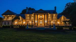 100 Luxury Accommodation Yallingup Home With Pool Vogrim