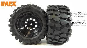 J-8 Tires W/ Pluto Beadlock Rims (Black/Black) (1 Pair) Sweep Terrain Crusher Belted Monster Truck Tires On Black Rims 2 Buggy With Monster Truck Tires Youtube Thrasher At Fund Raiser For Komen Race The Cure Tire Trucks Wiki Fandom Powered By Wikia Cartoon Icon Of With Large And Tinted Cen Ff035 22 Radio Control Network Off Road Wheels And 4 Sets Popscreen Supercharged 1965 Oliver 44 Tractor W Youtube Tireswheels Cars Amain Hobbies 4x Rc Car 18 Scale Bigfoot In Mainan Traxxas Tra7267 1 16 Grave Digger 2wd