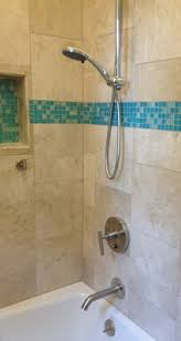 general contractors columbus ohio archives bathroom remodeling