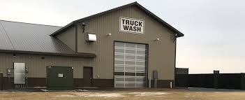 Dubbels Truck Wash – Randolph, MN | Removing The Grime, Revealing ... Touchlessly Cleaning A Very Dirty Trailer Youtube Heavy Hauler 2015 Ram Hd Dually Test Drive Truck Fleet Washing Absolute Pssure Tractor Wash Semi Detailing Custom Chrome Texarkana Ar Jk Home Facebook What Wash Bay Size Will Fit Your Cleaning Needs Start Commercial Business Page Trucks Best 2018 Kke 501 Through System Systems Nigeria Eagle