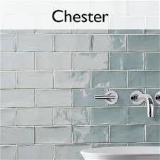 somer chester porcelain subway tile 3x6 tile why color still