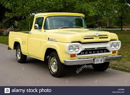 1960 Mercury M 100 Pickup Truck Stock Photo: 13666377 - Alamy 1960 Chevrolet Ck Truck For Sale Near Cadillac Michigan 49601 Ford F100 Pickup Truck Item Bi9539 Sold June 13 Ve Chevy Truck Sales Brochure 1149 Pclick Viking Grain Da5563 July Customer Gallery To 1966 Intertional Pumper Used Details Gmc 12 Ton Pickup Stock Photo 21903698 Alamy The Auto Accelero Blog When Trucks Were Really Simple Dodge Peterbilt 281 Wikipedia Morris Minor A120 Cornelius Recdjulyforterragmcsasriseinthemiddleeast