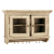 meuble haut cuisine bois meuble haut cuisine bois massif cuisine en image