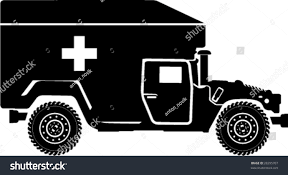 Medical Truck Hummer Stock Vector (Royalty Free) 28295707 - Shutterstock Modified H1 Single Cab H1s Pinterest Hummer Trucks And Black Dodge Vs H2 At Truck Warz Tug Of War Youtube All Bout Cars For Sale Hummer H3 4 Door Yellow New Bright Body Rc 16 Crawler 2009 H3t Offroad Package Lifted 5 Speed Manual Jurassic Trex Dont Call It A Rear Left Driver Bed Box Quarter Panel Trim 15211881 Crazy Toys Multicolor Rock Monster Racing Car Modern Colctibles Revealed 2010 The Fast Lane Us Military Stock Image Of Offroad