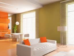 wohnzimmer sofa tipps wohnbereich design
