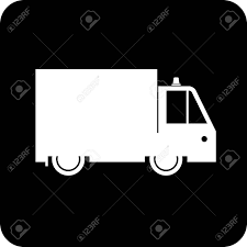 Vector Icon - Truck With Blinking Light Royalty Free Cliparts ... Timber Wood Truck Icon Outline Style Stock Vector Illustration Of Simple Goods Delivery Hd Royalty Free Repair Flat Graphic Design Art Getty Images Delivery Icon Truck With Gift Box Image Garbage Outline Style Load Jmkxyy Filemapicontrucksvg Wikimedia Commons Car Stock Vector Cement 54267451 Carries Gift Box Shipping Hristianin 55799461 791838937 Shutterstock Photo Picture And 50043484