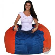 Ikea Edmonton Bean Bag Chair by Bean Bag Chairs Big Bean Bag Chair Bean Bag Chairs At Walmartbean