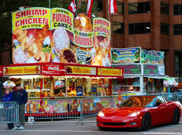 Wimp Guide To Eating In New Orleans - Retired And Travelling Mexican Eatery La Carreta Expands In New Orleans Magazine Street Universal Food Trucks For Wednesday 619 Eggplant To Go Greetings From The Cincy Food Truck Scene Mr Choo Truck Custom Pinterest Dnermen One Of Chicagos Favorite Open A Bar Fort Mac Lra On Twitter Chef Fox Will Serve Up The Lunch Box Snoball Houston Roaming Wimp Guide To Eating Retired And Travelling Green 365 Project Day 8 Taceauxs Nola Girl Photos Sultans Yelp