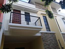 100 Corona Del Mar Apartments Best Guide To Buy Sell And Rent Cebu Real Estate And