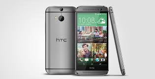 HTC No Sound or Speaker How to Fix