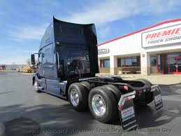 Premier Trucking Okc - Best Truck 2018 Autolirate Near Cobourg Ontario F1 Ford Flxible Western Flyer Trucking Tracking Best Truck 2018 Star Trucks Wikiwand 50 Elegant Transportation Design Inspiration Quite Western Flyer Ex Now At David Stanly Dodge Sighn Papers Index Of Uploadscoent3 Ashburn Freight Trucking Wynne Arkansas Youtube Bookkeeping Services