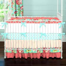 Etsy Baby Bedding by Etsy Baby Bedding Sets Deer Crib Bedding Baby Boy Bedding Mint