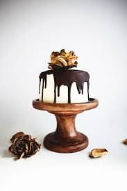 Authentic opera cake recipe Food next recipes