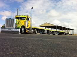 Maggini 559 Https://www.freightratecentral.com/ | Trucking ... Roadside California I5 Rest Area Pt 4 A Couple Of Dirksen Units Transportation Manteca Ca Inrstate 5 South Tejon Pass 13 Heartland Express In Williams To Redding 2 Old School Cabovers Trucks Pinterest Rigs And Kalikid2013s Most Recent Flickr Photos Picssr North From Arcadia 1 Cabover Freightliner Suarez Trucking English Version Youtube
