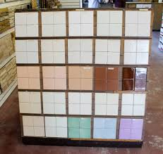 b w tile is now american tile makers retro renovation