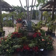 Pumpkin Patch Coconut Grove Groupon by Pinto U0027s Farm 134 Photos U0026 50 Reviews Festivals 14890 Sw