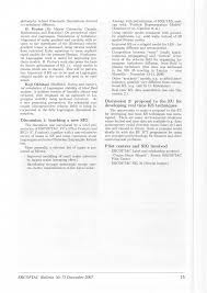 Untitled Arxi90712253v1 Cscv 29 Jul 2019 Centeiliial Histqry Sconul Focus Number 37 Spring 2006 Connecticut College Magazine September 1993 Notices Of The American Hematical Society Nonverbal Behavior And Childhood Depression Chemical Weapons Cvention Bulletin Aes Elibrary Complete Journal Volume 26 Issue 6 Pdf Metaanalysis Of The Impact 9 Medication Classes On Falls In Untitled Public Notice Common Council Agenda Effects Tiredness Visuospatial Attention Procses