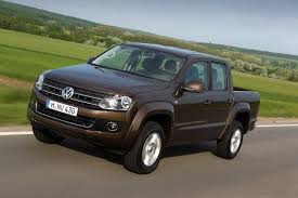 VW Prices Amarok Pickup Truck From £16,995 In The UK | Carscoops The Images Collection Of For Sale And Prices Truck Tampa Bay How To Find The Best Commercial Truck Prices Urban Kenyans Trucks Chilson Wilcox Lawrenceville Good Dodge Hot Sale Beiben New Of Pakistan Tractorsbeiben Richmond Authority Specializes In Lifted Trucks Sold Used Guide Volvo Kenworth Models Earn Top Retail Chevy Sales Per Year Webscienceme Low Tipper Fawsinotrukshamcan Brand Dump Gmc Price Sierra 2016 Hiifoundation Big Three Fully Optioned Heavy Duty China Howo 371 6x4