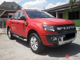 2014 Ford Ranger For Sale In Malaysia For RM83,900 | MyMotor 1987 Ford Ranger For Sale Jonesborough Tennessee Danger 1988 Gt 1993 Wisconsin 2016 Wildtrak Car Showroom Zambia Online Market Px2 Bull Motor Bodies My First Truck Was A Just Like Thisminus The Ranger 4x4 Tipper For Sale In Southampton Hampshire Rim Size 1978 Truck Enthusiasts Forums 2010 Pensacola Fl 32505 Used 2017 Dcb Tdci Bedford Xlt Px Mkii Black Cowra Bed Bedslide S Cargo Slide