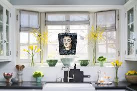 Kitchen Drapery Ideas 43 Best Window Treatment Ideas Window Coverings Curtains
