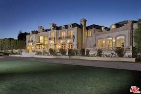 104 Beverly Hills Houses For Sale Homes Ca Real Estate