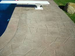 cool deck for pools kansas city kool deck cool deck and
